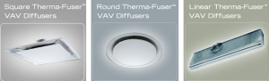 AcuthermDiffusers-300x91.png