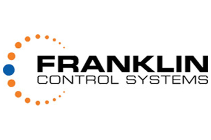 Copy of Franklin Control Systems
