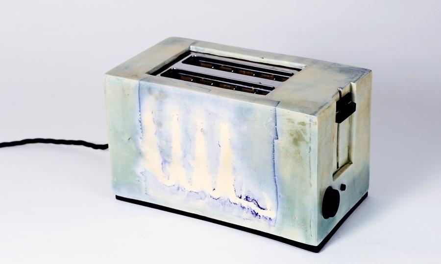Electro Colour - toaster.jpg