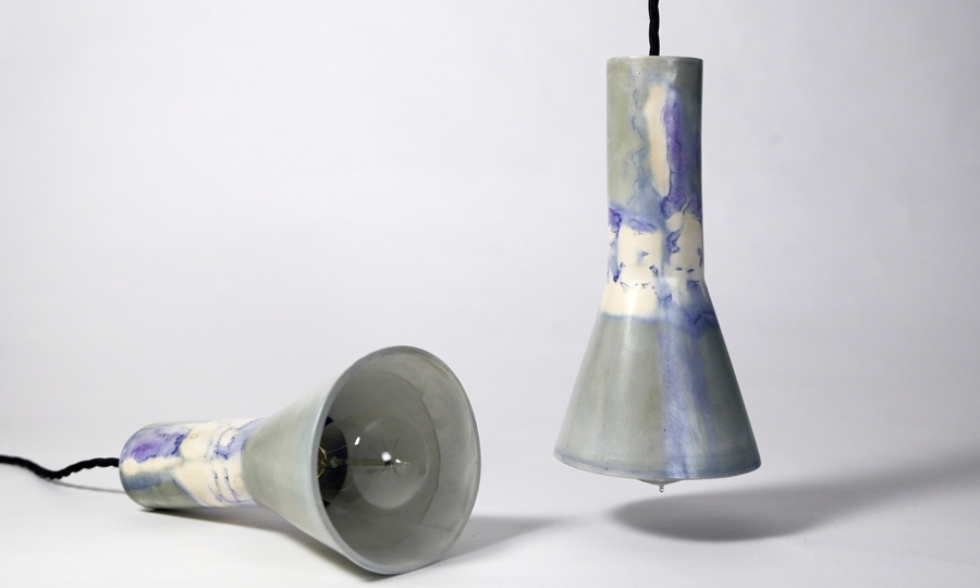 Electro Colour - lamp.jpg