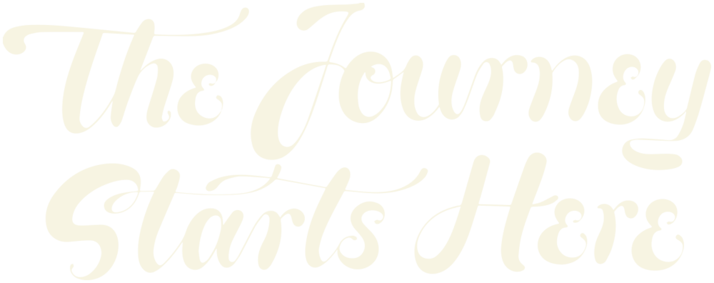 handletter-TJSH.png