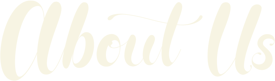 AboutUs-Lettering.png