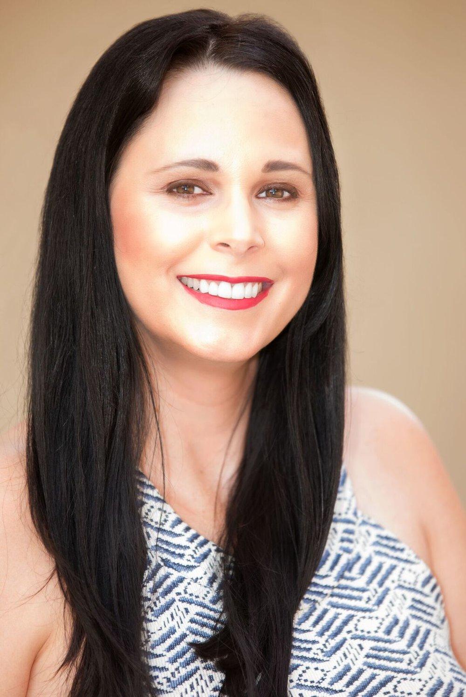 online custom skincare consultation