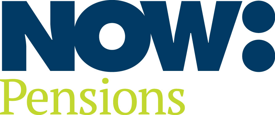 NOW pensions logo.png