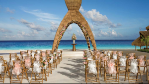 Cancun-Wedding-300x170.png