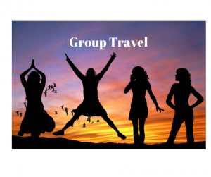 Group-Travel-300x251.png