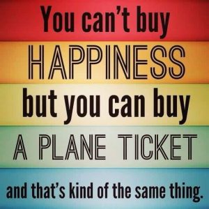 Buy-Happiness-300x300.jpg