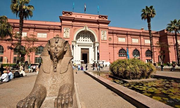 cairo-museum-3.jpg