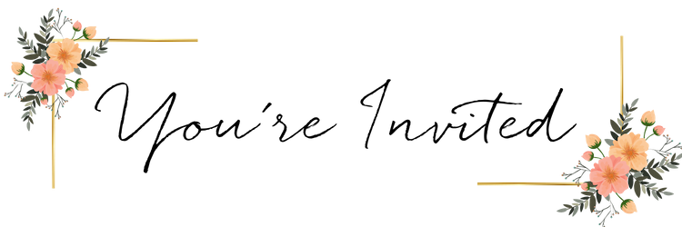 Copy of Copy of Group Leader Email Header (5).png