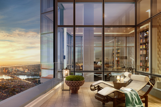 Millennium-Tower-Boston-Penthouse.png