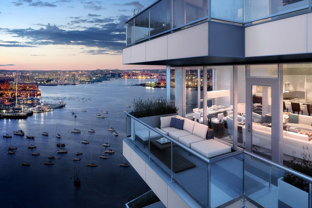 balcony-boston-luxury-condo-50-liberty-fan-pier.jpg