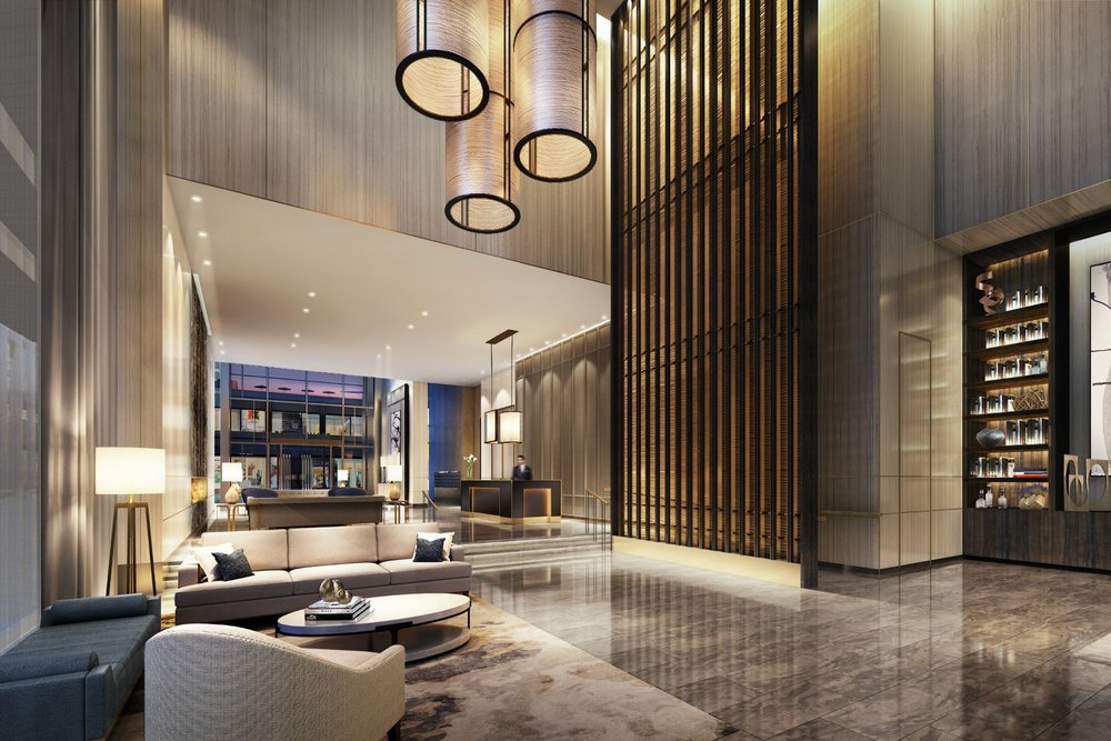echelon-boston-seaport-luxury-condos-lobby-rendering.jpg