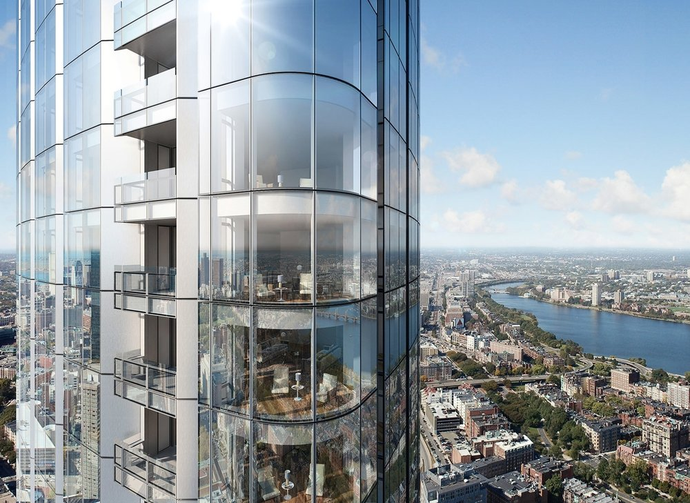 One-Dalton-Street-Four-Seasons-Hotel-Residential-Condominiums-Luxury-Tower-Back-Bay-Boston-Carpenter-and-Company-Development-Project-Cambridge-Seven-Pei-Cobb-Freed-Architects-Suffolk-Construction-The-Welch-Corporation.jpeg