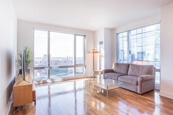 500 ATLANTIC AVE. #16M - 500 Atlantic Ave, 16M, Price: $1,795,0002 Beds | 2 Baths | 1 Half Bath, Approximate Sq. Feet: 1,483, Listing ID: 72264240