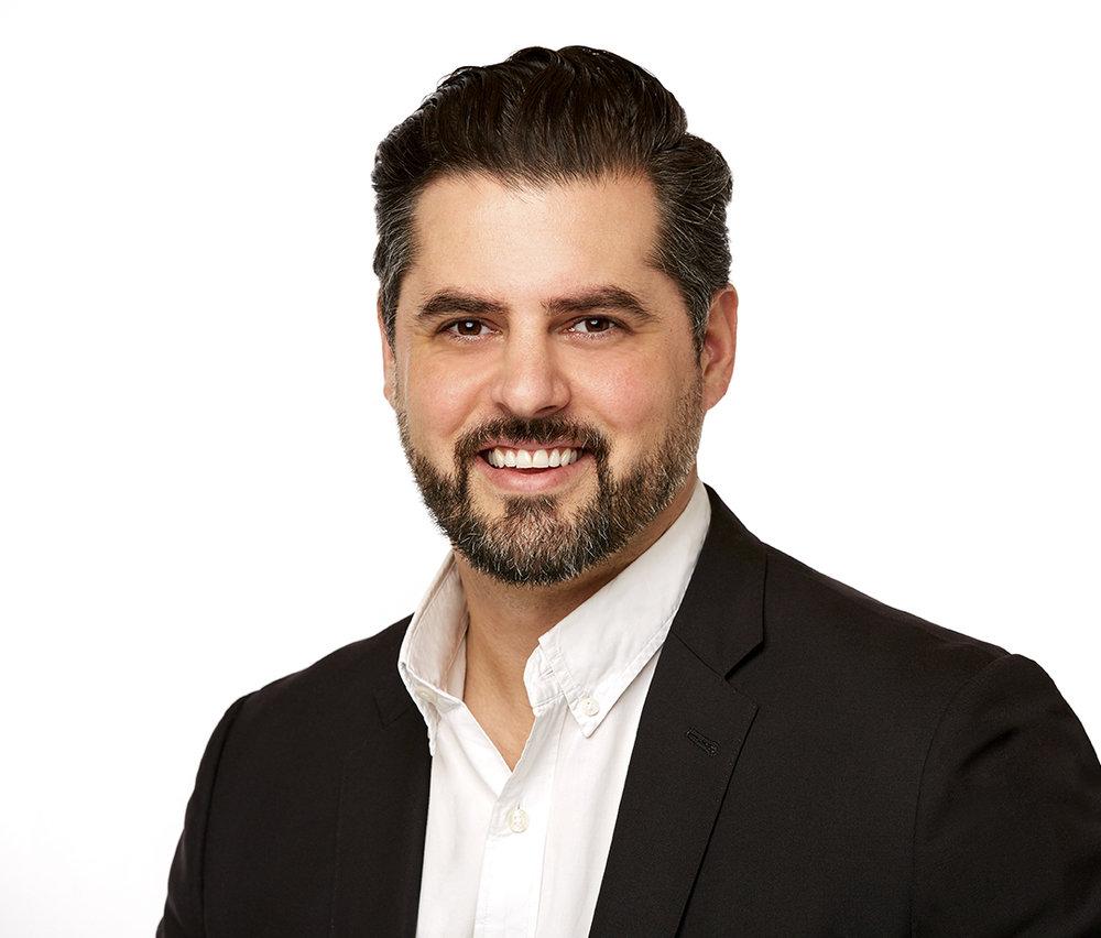 Joseph Barka - LUXURY SALES & LEASINGColdwell Banker Residential | Back BayDirect: 617-784-8760Email: Joseph.Barka@NEMoves.com