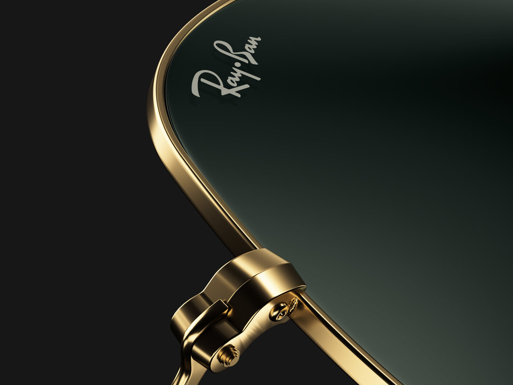 Aviator-Detail-2.jpg