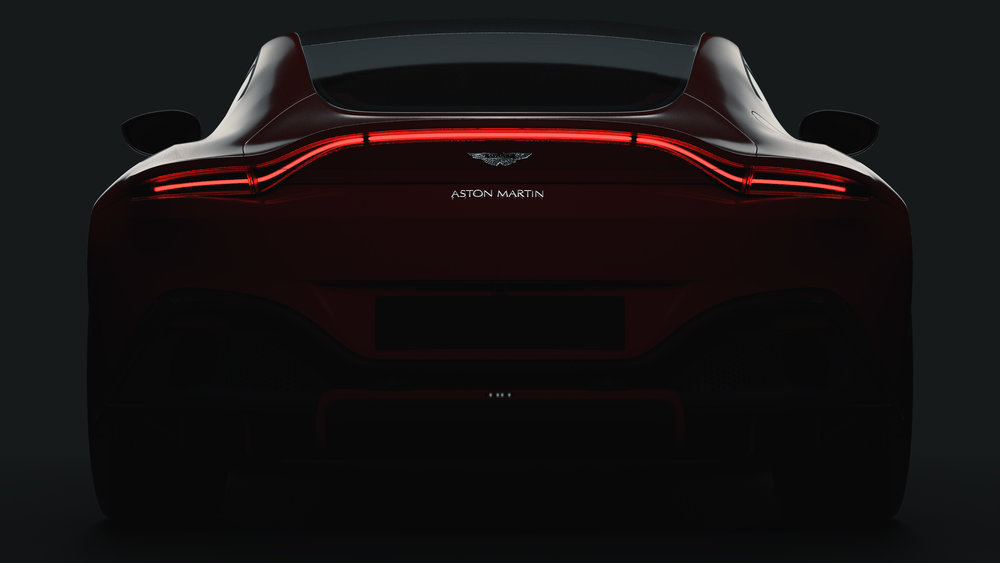 AM-Vantage_Studio-Back.jpg