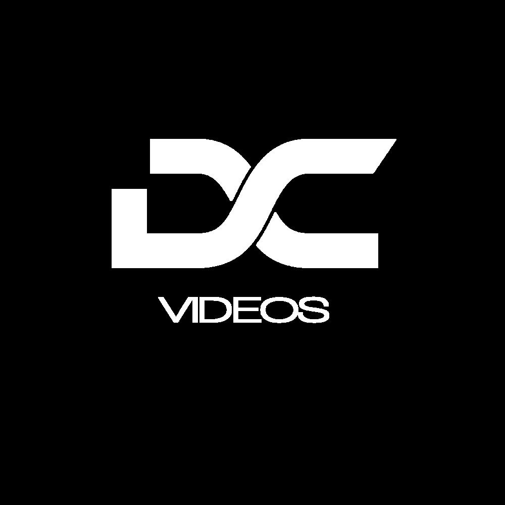 DC_Logos_videos.png