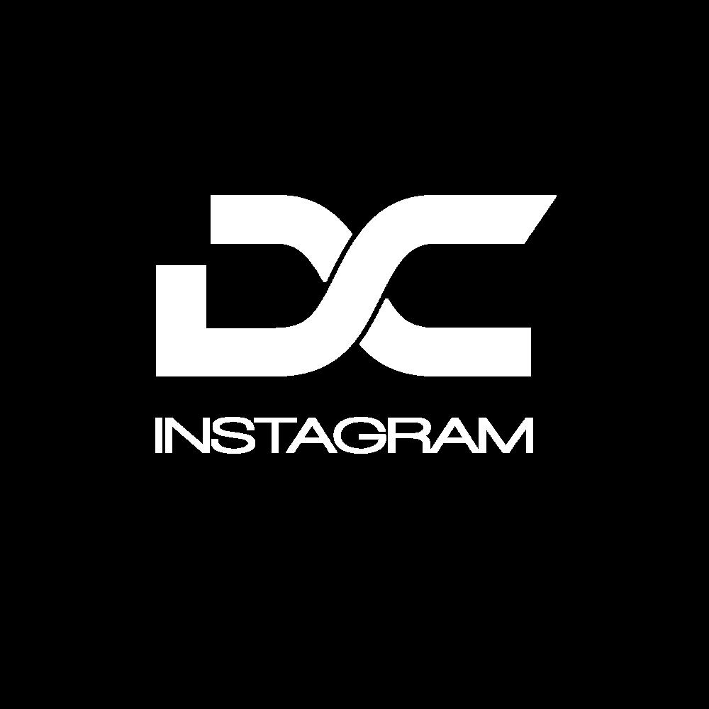 DC_Logos_instagram.png