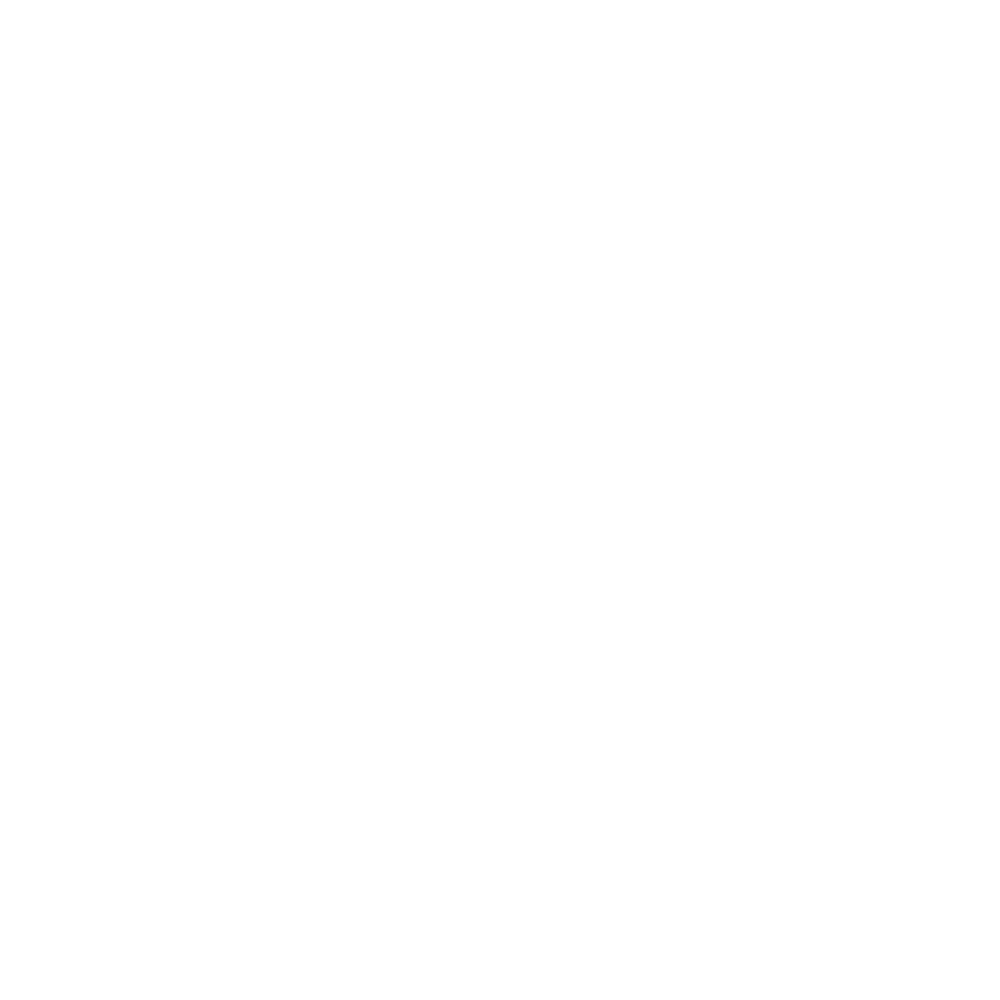 DC_Logos_services_W.png