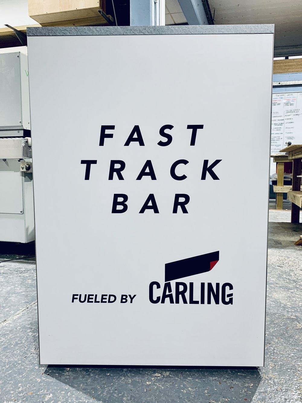 Fast Track Bar Till Station_Front.jpg