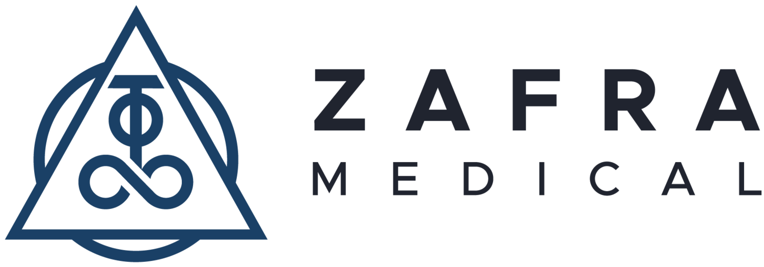 Zafra Medical Anti-ageing Clinic with the Best Aesthetic Treatments