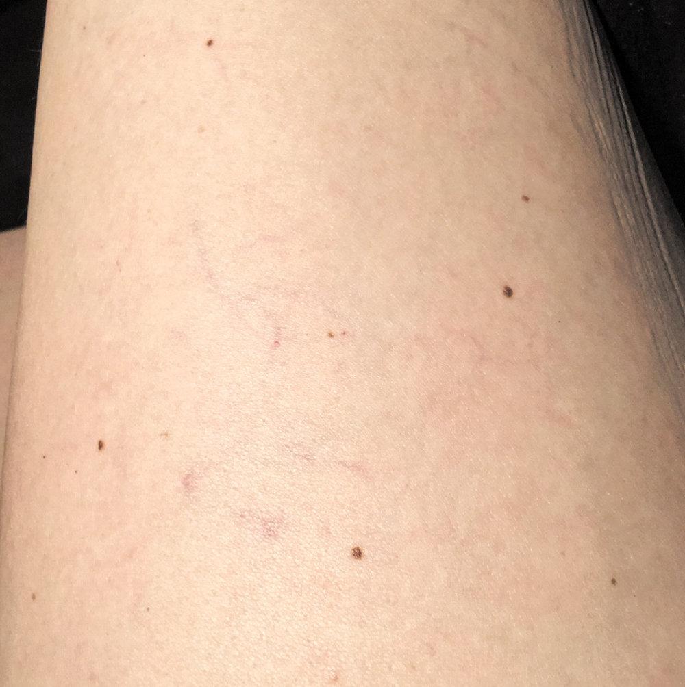 spider thread leg-01.jpg