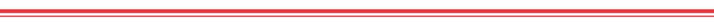 line asset.jpg