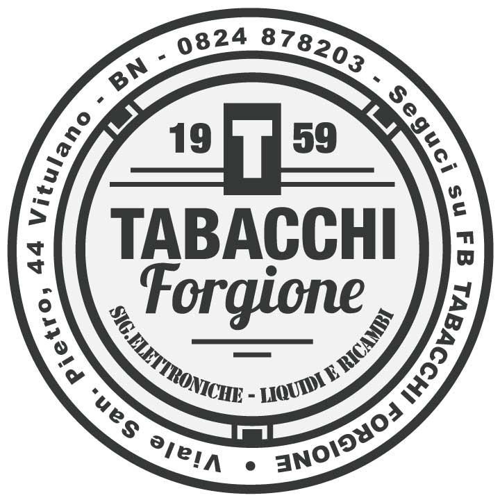 LOGO-tabacchi-forgione2.jpg