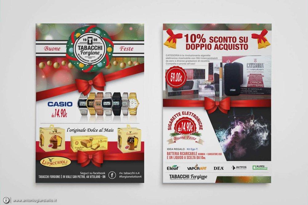 Tabacchi-Forgione-Volantini-Natale.jpg