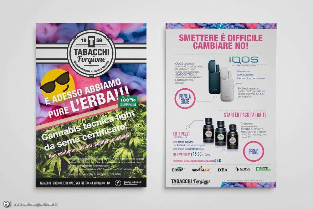 Tabacchi-Forgione-Volantini-promo-erba-legale.jpg