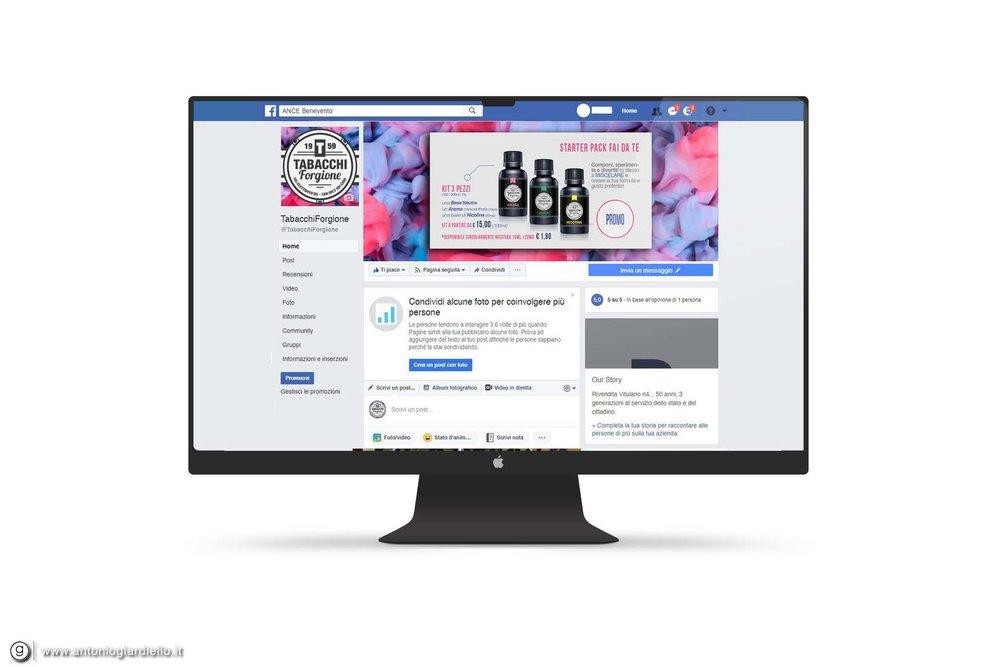 Facebook-offerta-tabacchi-forgione-liquidi.jpg