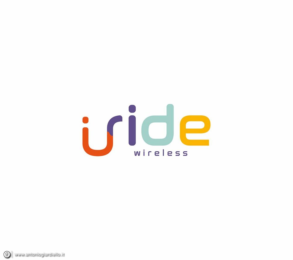 icaro IRIDE campaniacom 2.jpg