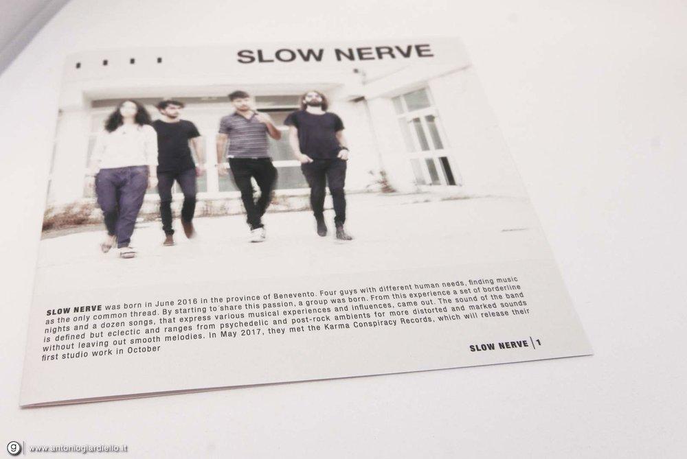 SLOWNERVE band2.jpg