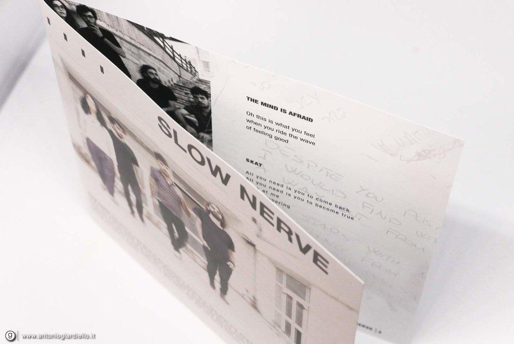 SLOWNERVE band16.jpg