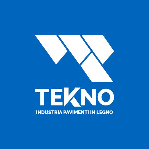 Tekno - Teknorekord
