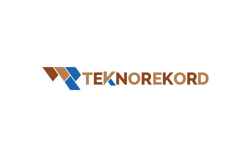 teknorekord-logo.jpg