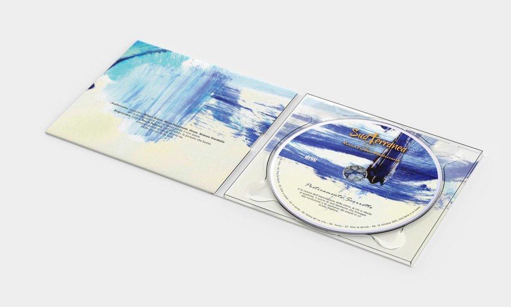 RENDER-1album sudterranea poeticamente scorretto.jpg
