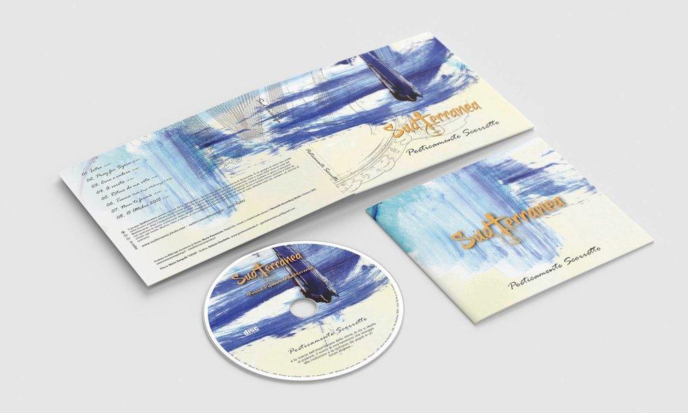 RENDER-3album sudterranea poeticamente scorretto.jpg