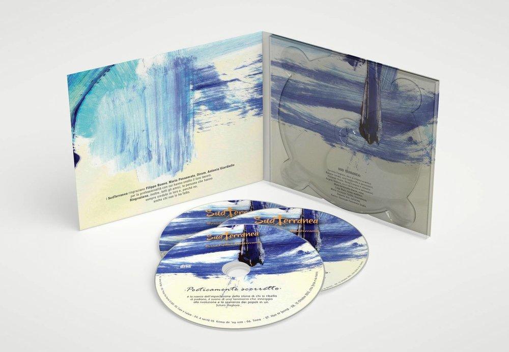 RENDER-5album sudterranea poeticamente scorretto.jpg