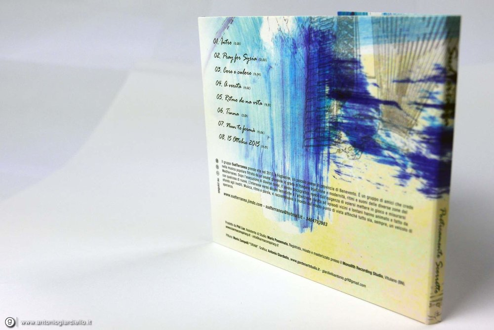 progettazione grafica album musicale poeticamente scorretto dei sudterranea3.jpg