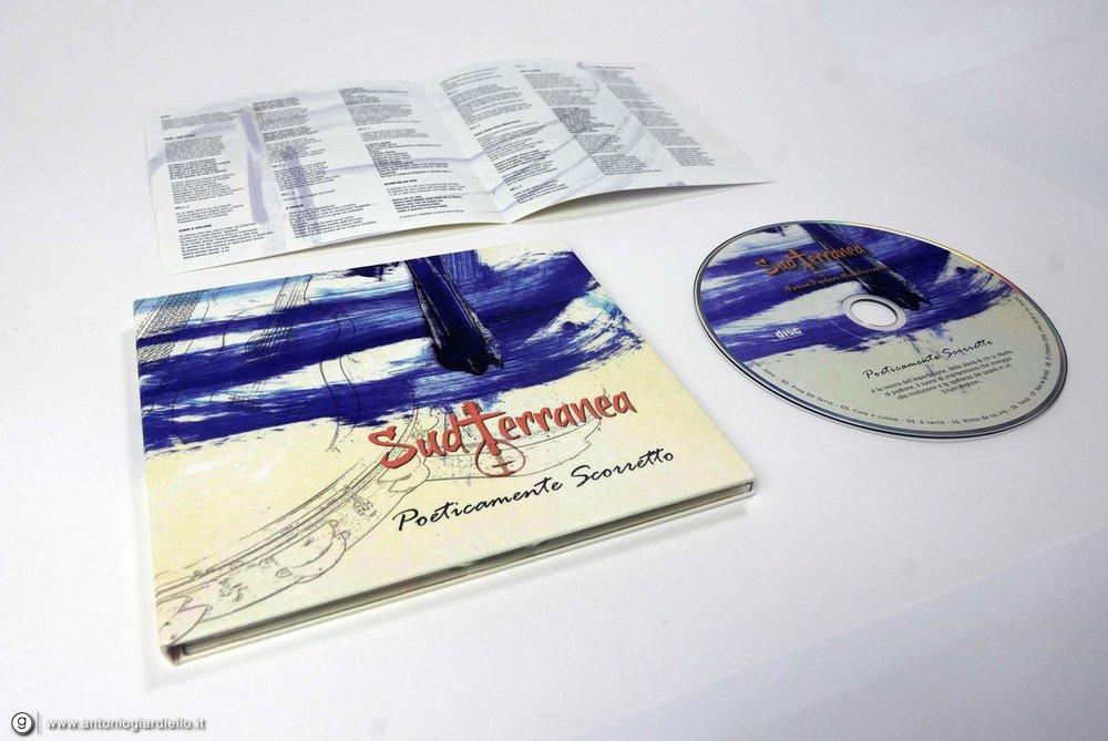 progettazione grafica album musicale poeticamente scorretto dei sudterranea5.jpg