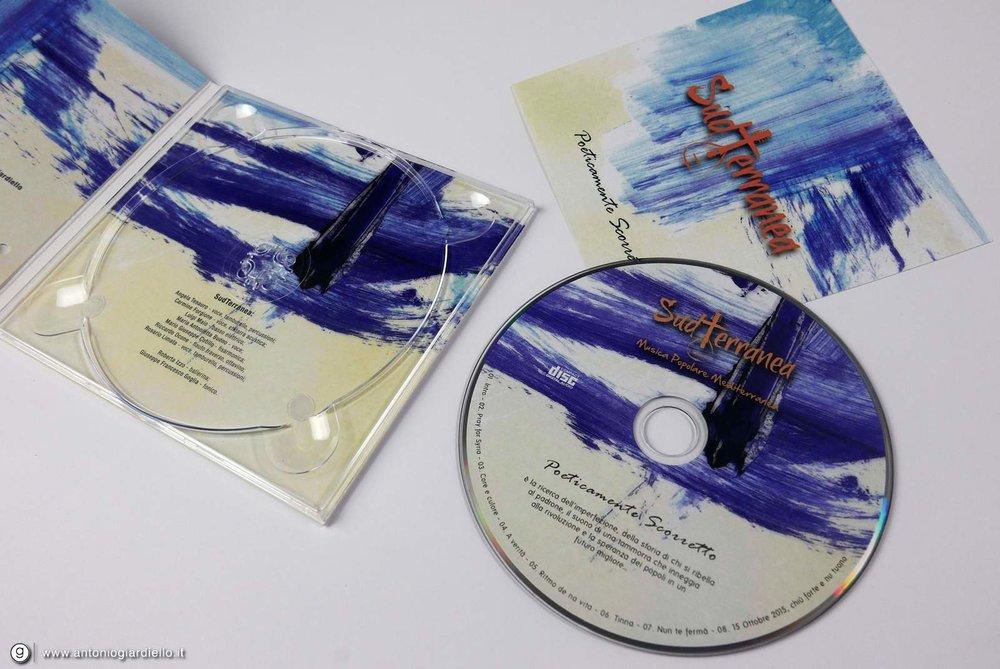 progettazione grafica album musicale poeticamente scorretto dei sudterranea6.jpg