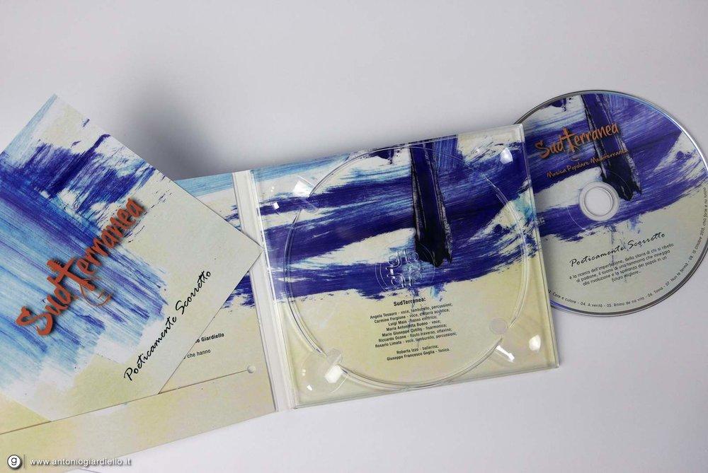 progettazione grafica album musicale poeticamente scorretto dei sudterranea10.jpg