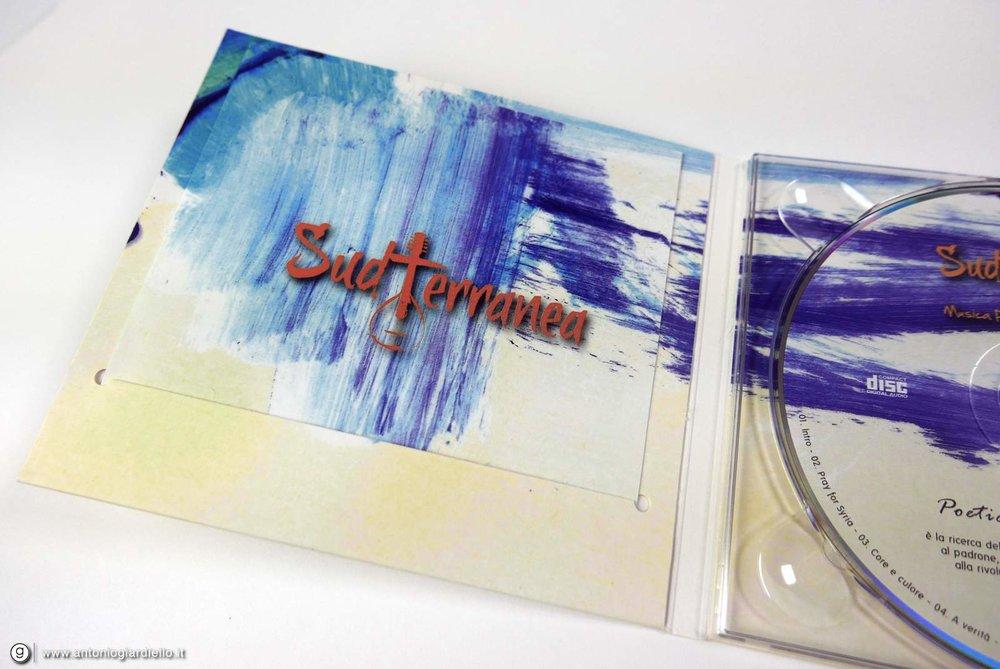 progettazione grafica album musicale poeticamente scorretto dei sudterranea11.jpg