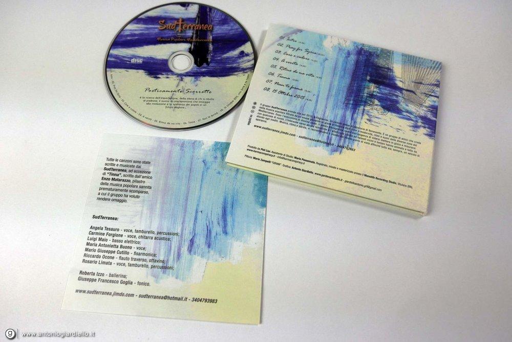 progettazione grafica album musicale poeticamente scorretto dei sudterranea18.jpg