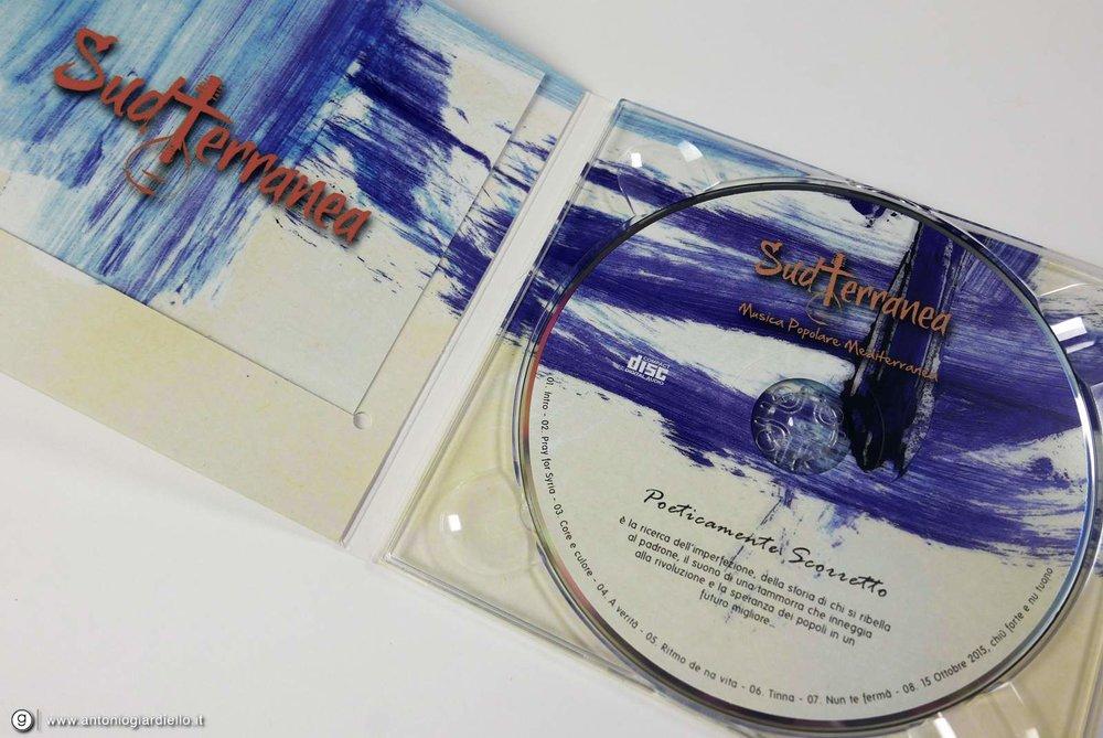 progettazione grafica album musicale poeticamente scorretto dei sudterranea20.jpg