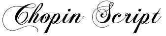Font Chopion Script.jpg