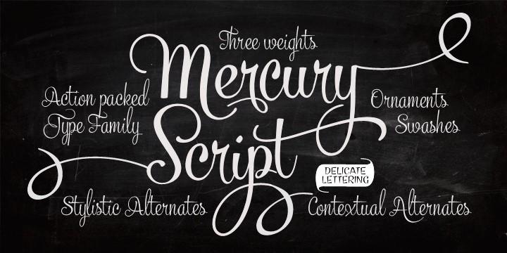 Font Mercury Script.jpg