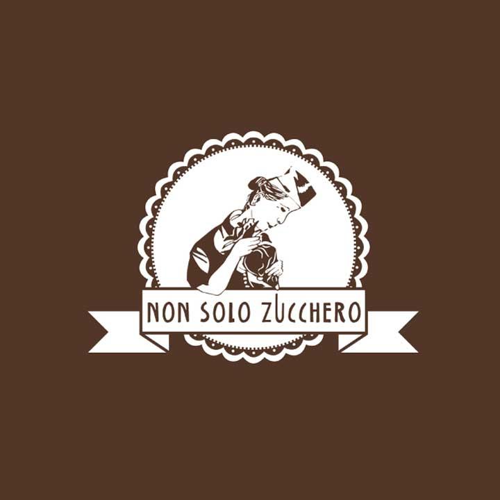 icona-logo-non-solo-zuccero.jpg